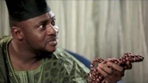 Video: Sheikh Yomi - Latest Intriguing Yoruba Movie 2018 Drama Starring: Femi Adebayo | Odunlade Adekola